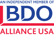 BDO_Alliance_Logo_v2